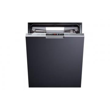 Teka DW9 70 FI Πλυντήριο Πιάτων