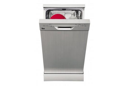 πλυντηριο πιατων teka lp8 410